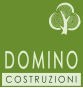 Domino Costruzioni